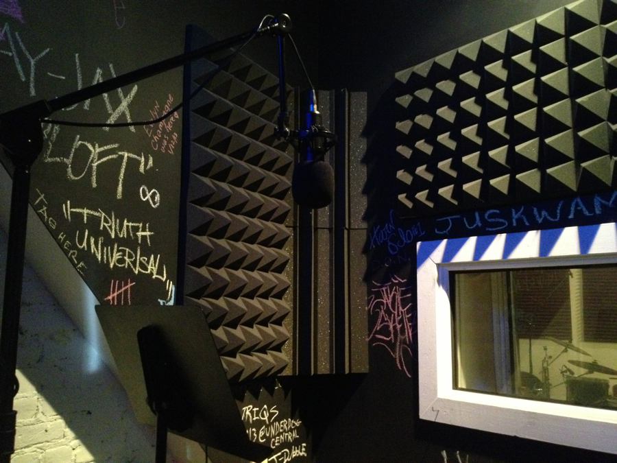 IR_vocal_booth_011.jpg