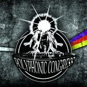 Polyphonic Congress Cover