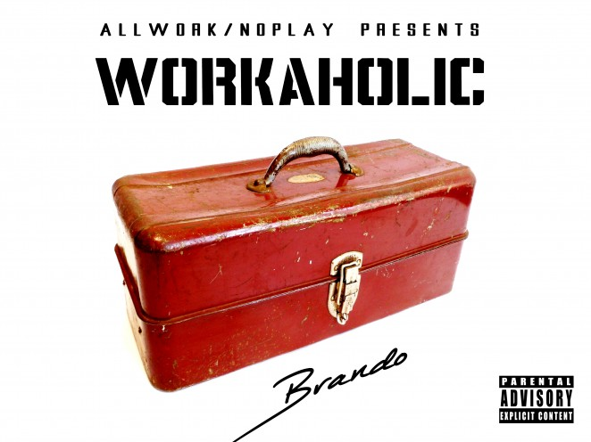 WORKAHOLICcover_out