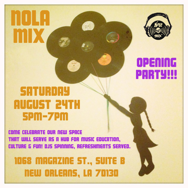 NOLA_MIX_Opening_Party_2013