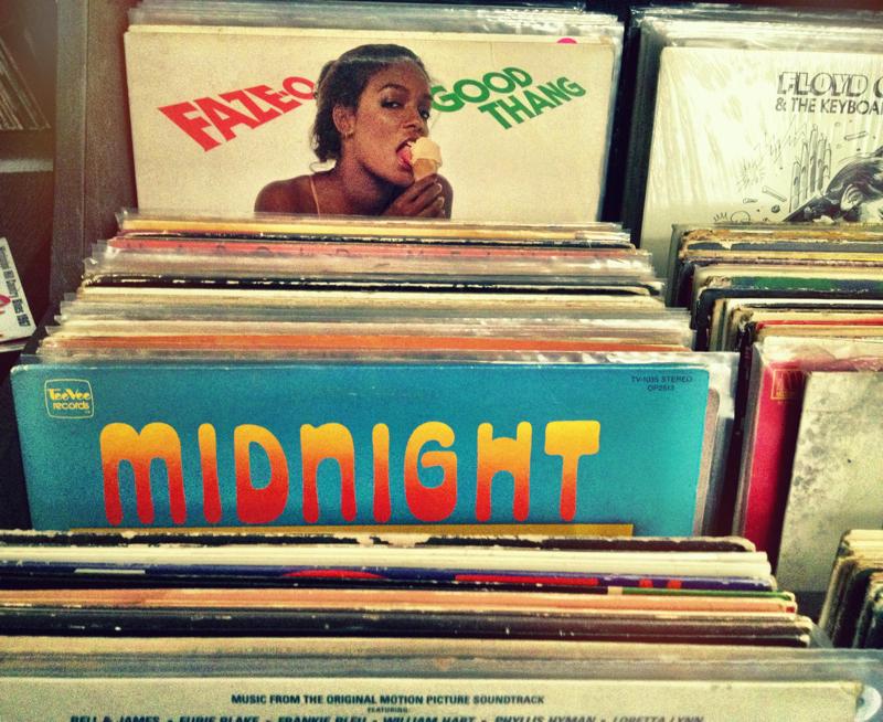 vinyl swap photo (Faze-O)