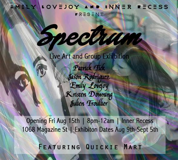 Spectrum-Flyer.jpg