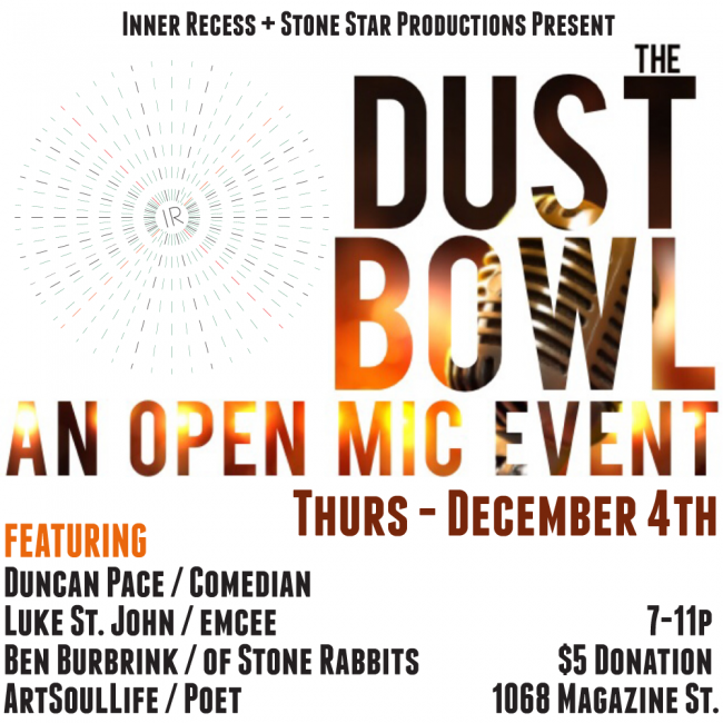 dustbowl_december-e1416960847425.png